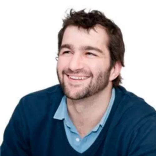 Ignacio Gaminde
