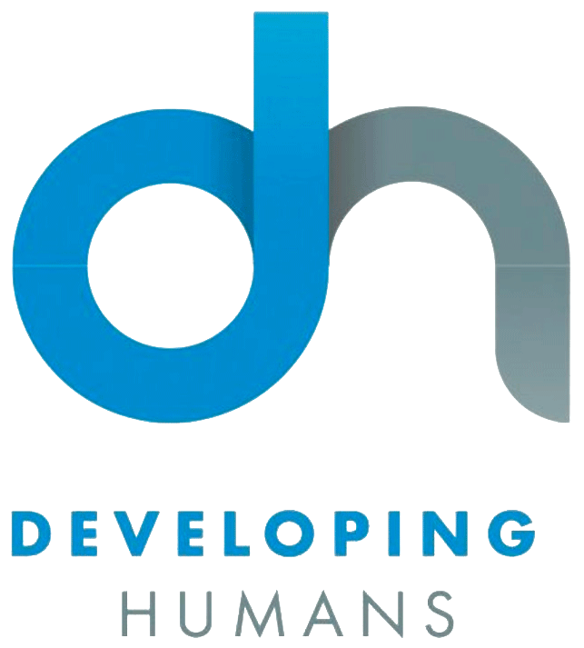 Developing Humans