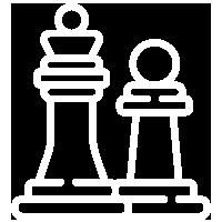 icono_estrategia