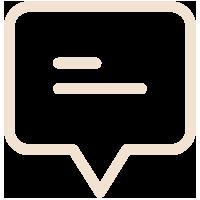 icono_mentoring