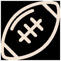 icono_teambuilding