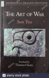 el-arte-de-la-guerra-por-sun-tzu-portada-2ea2n5f
